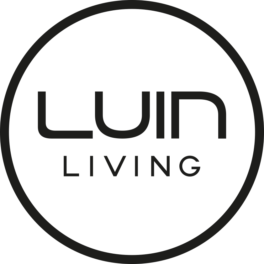 Luin Living USA